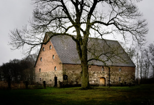 Konferensfoton, eventfoton, miljöbilder kursgården i södra Halland på grönsen till norra Skåne.