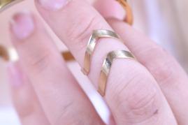 Ring - Atena