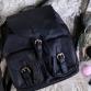 Väska - Cute - Väska