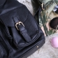 Väska - Cute
