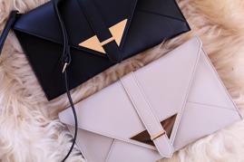 Väska - The one!