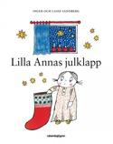 Lilla Anna julklapp