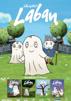 Laban DVD-Box