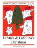 Laban and Labolina´s Christmas