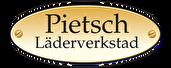 Reparation & lagning av jakt- & hästutrustning, MC-sadlar,  tältduk, väskor hos  Pietsch Läderverkstad i Långås  mellan Varberg, Falkenberg & Ullared mitt i Halland