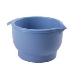 Cool It Bowl Large
