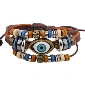 Armand - Armband