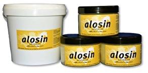 Alosin - Alosin 1,85 kg