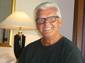 Jan Nyström