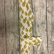 Citroner leggings stl 134
