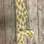 Citroner leggings stl 68