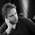 Nils Ingelmark projektledare - 0705-946107