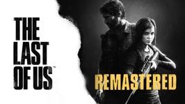 Remastered, Remake eller HD Collection