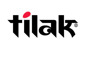 tilak_logo_nove