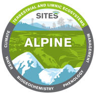 Go to page with more information about SITES research opportunities in alpine areas