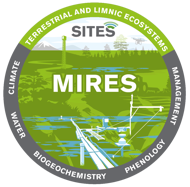Go to page with more information about SITES research opportunities in mires and wetland landscapes