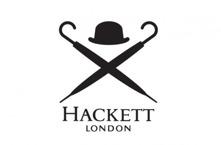 Hackett eyewear glasögonbågar frames London