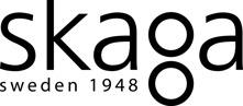 Skaga sweden 1948 scandinavianeyewear svensk kvalité