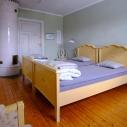 prinsvillan-2-bedroom