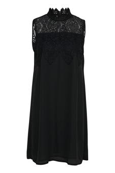 Remus dress