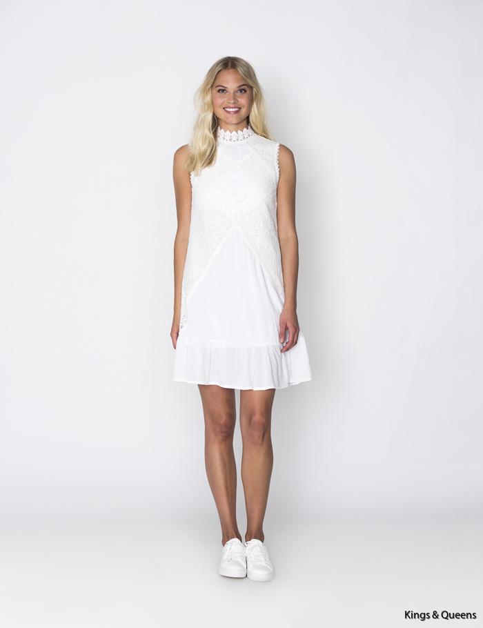 DL-17-02-10-Jardin-dress