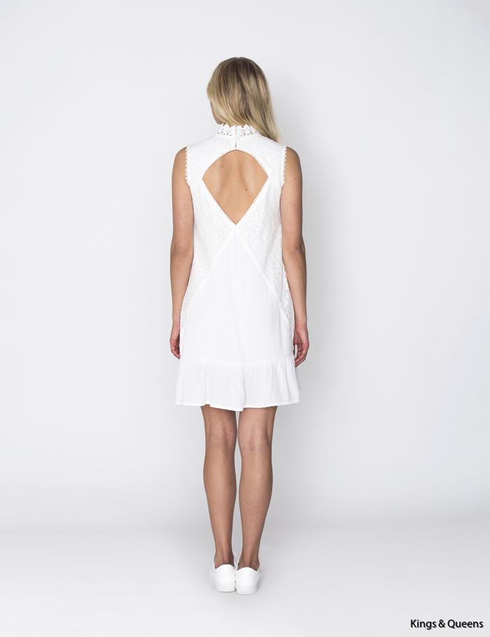 DL-17-02-10-Jardin-dress-Back