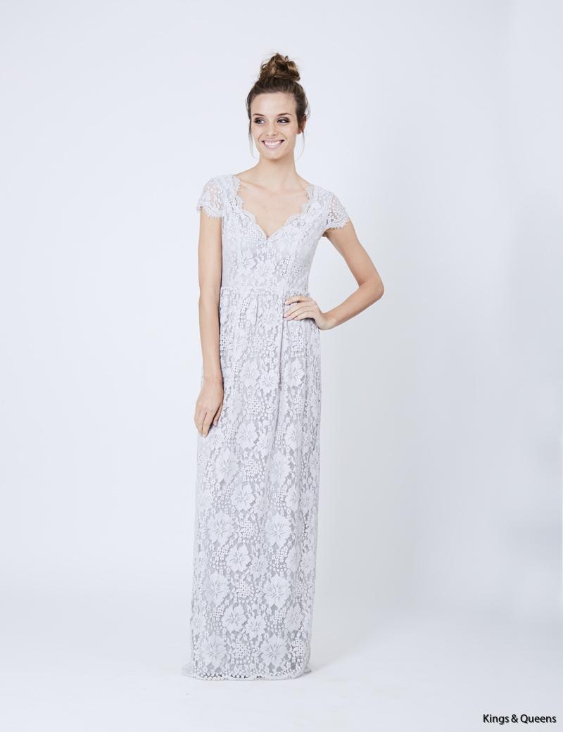 Summer-date-long-dress-DL-16-04-19_1