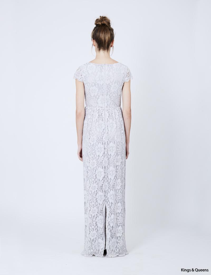 Summer-date-long-dress-DL-16-04-19-back