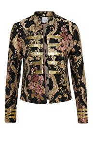 Benya jacket