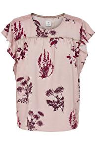 Chia blouse
