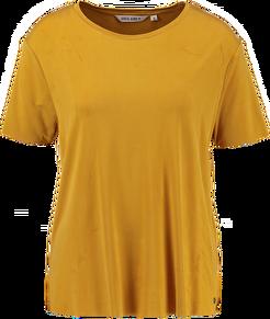 Garcia cupro t-shirt