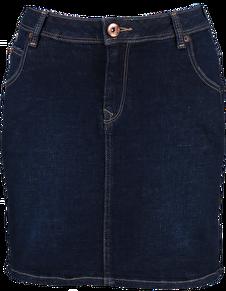 Garcia jeanskjol