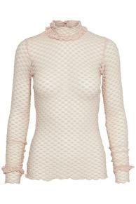 Jennefer blouse