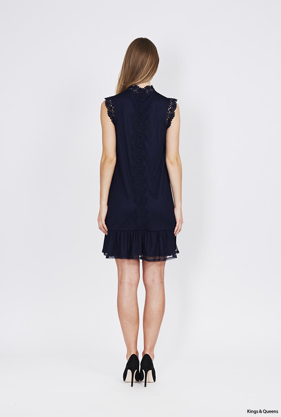 DL-17-07-18 Hidden dress back