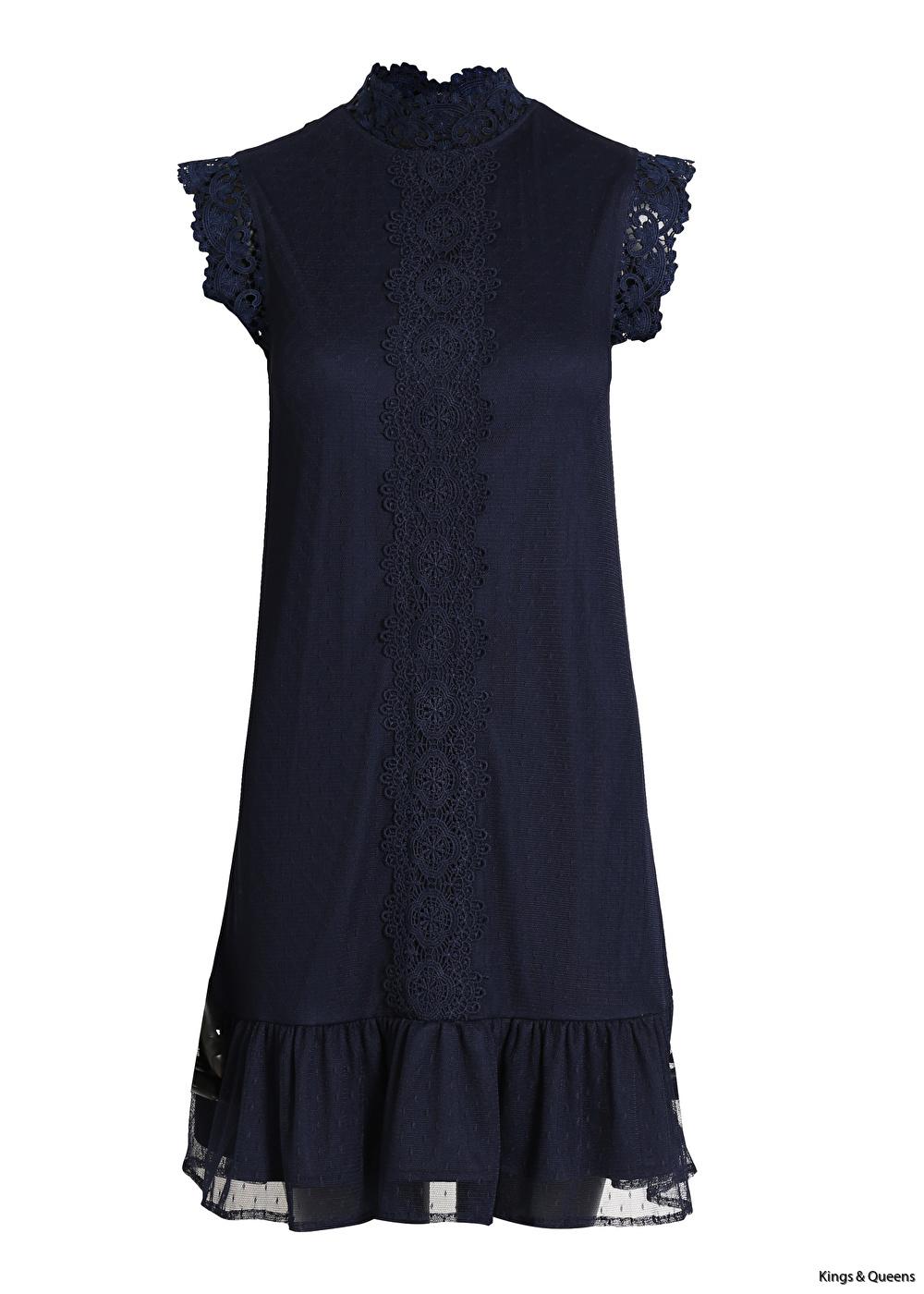 012 DL-17-07-18 HIDDEN DRESS