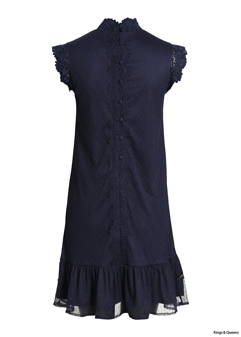 012back DL-17-07-18 HIDDEN DRESS