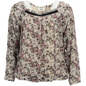 Ellora blouse