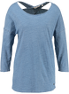 Garcia cross t-shirt - Garcia cross t shirt XL