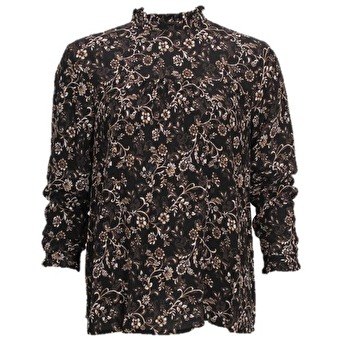 Ruth Blouse - Ruth Blouse S