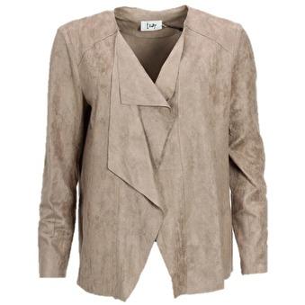 Rasa Jacket - Raza jacket XS