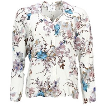 Rebitta shirt - Rebitta Shirt L