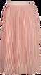 Garcia pleated skirt - Garcia pleated skirt XL