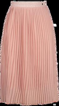 Garcia pleated skirt - Garcia pleated skirt S