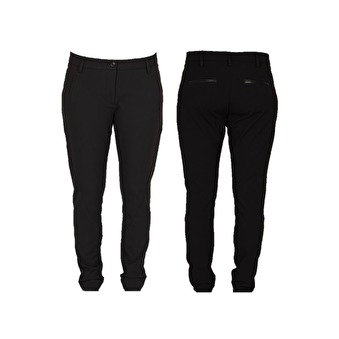 Isay Stretch Pant - Isay stretch pant 34