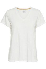 Katharina t-shirt