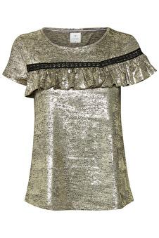 Iwonax t-shirt - Iwonax t shirt M