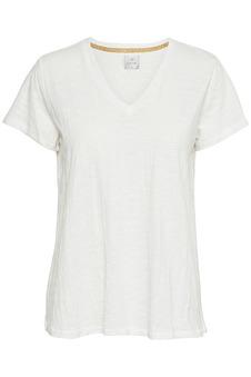 Katharina t-shirt - Katharina tshirt S