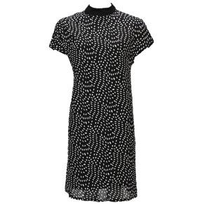 Rasma dress