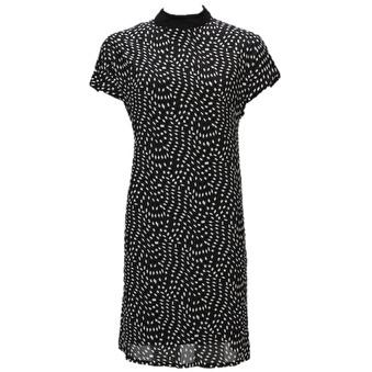 Rasma dress - Rasma dress S
