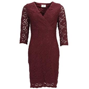 Engel Lace Dress - Engel Lace dress XS